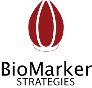 Biomarker Strategies Logo